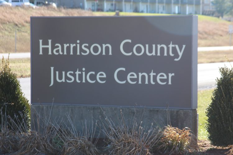 Jail renovations to save county money