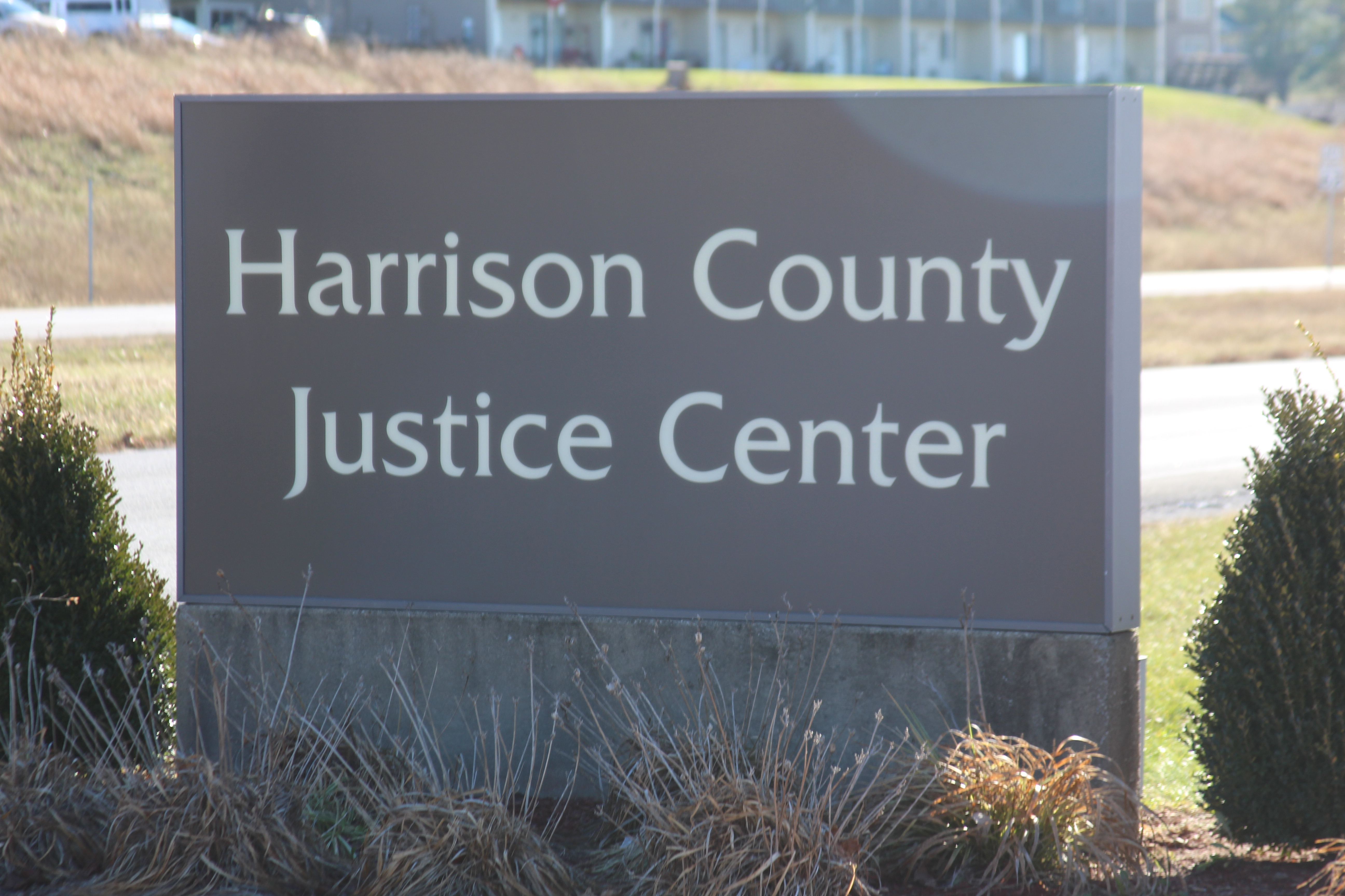 $1M settlement reached in 2018 death of inmate
