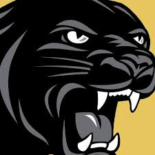 Providence snatches victory from Panthers