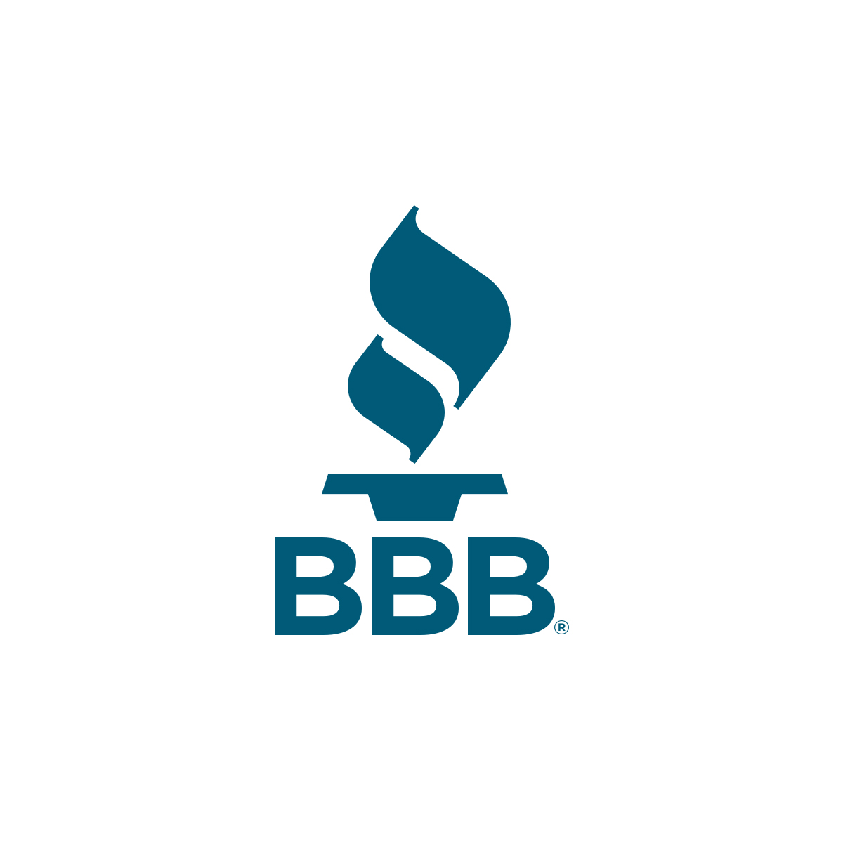 BBB: Beware of COVID-19 scams