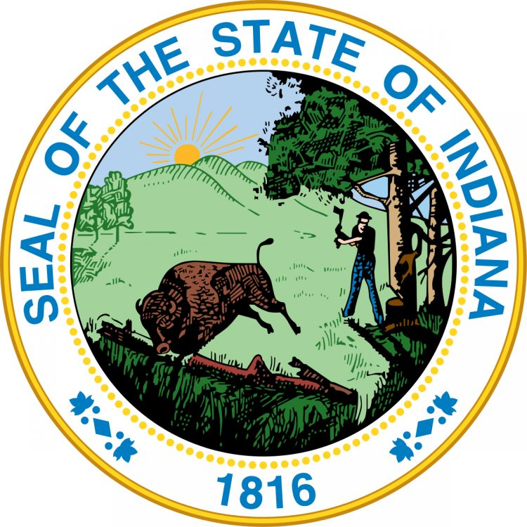 State reps get committee assignments