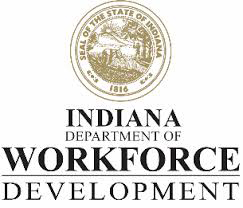 DWD issues fraud alert to unemployment insurance claimants