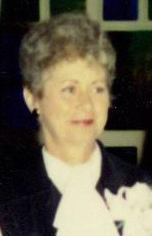 Shirley A. DeWeese