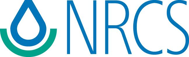 NRCS accepting apps for targeted watershed funding