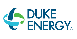 Duke Energy Foundation funds crisis relief grants