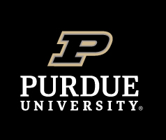 Purdue Center to host free monthly corn, soybean outlook webinar series