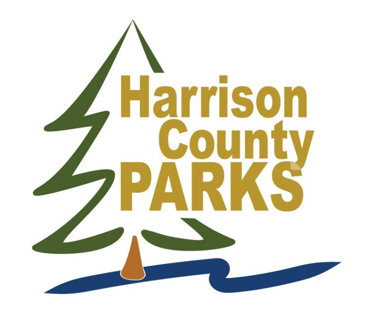Harrison County parks set to open
