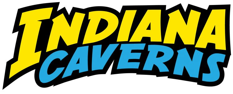 Caverns to open new attraction