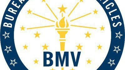 BMV administrative fees to resume July 1