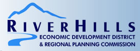 River Hills to receive funds to aid with economic recovery