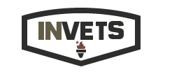INvets launches enhanced free program to match veterans with careers
