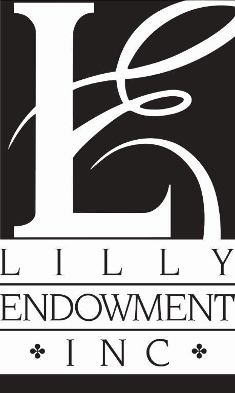 Lilly Endowment Community Scholarship's 'life changing'