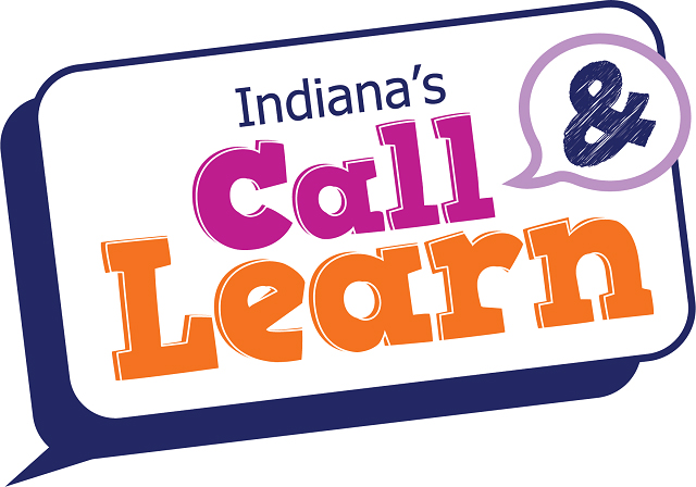 Call & Learn Hotline connects students with retired teachers