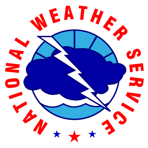 NWS looks to drop use of 'advisory'
