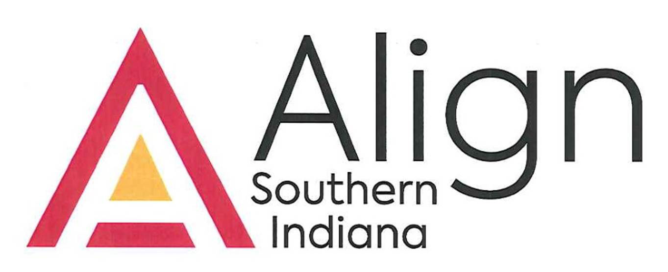 Align hosts child care provider events