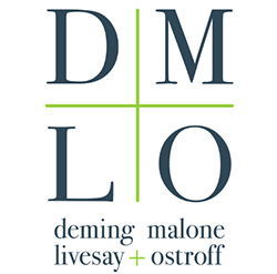 CPA firms DMLO, Rodefer Moss merge