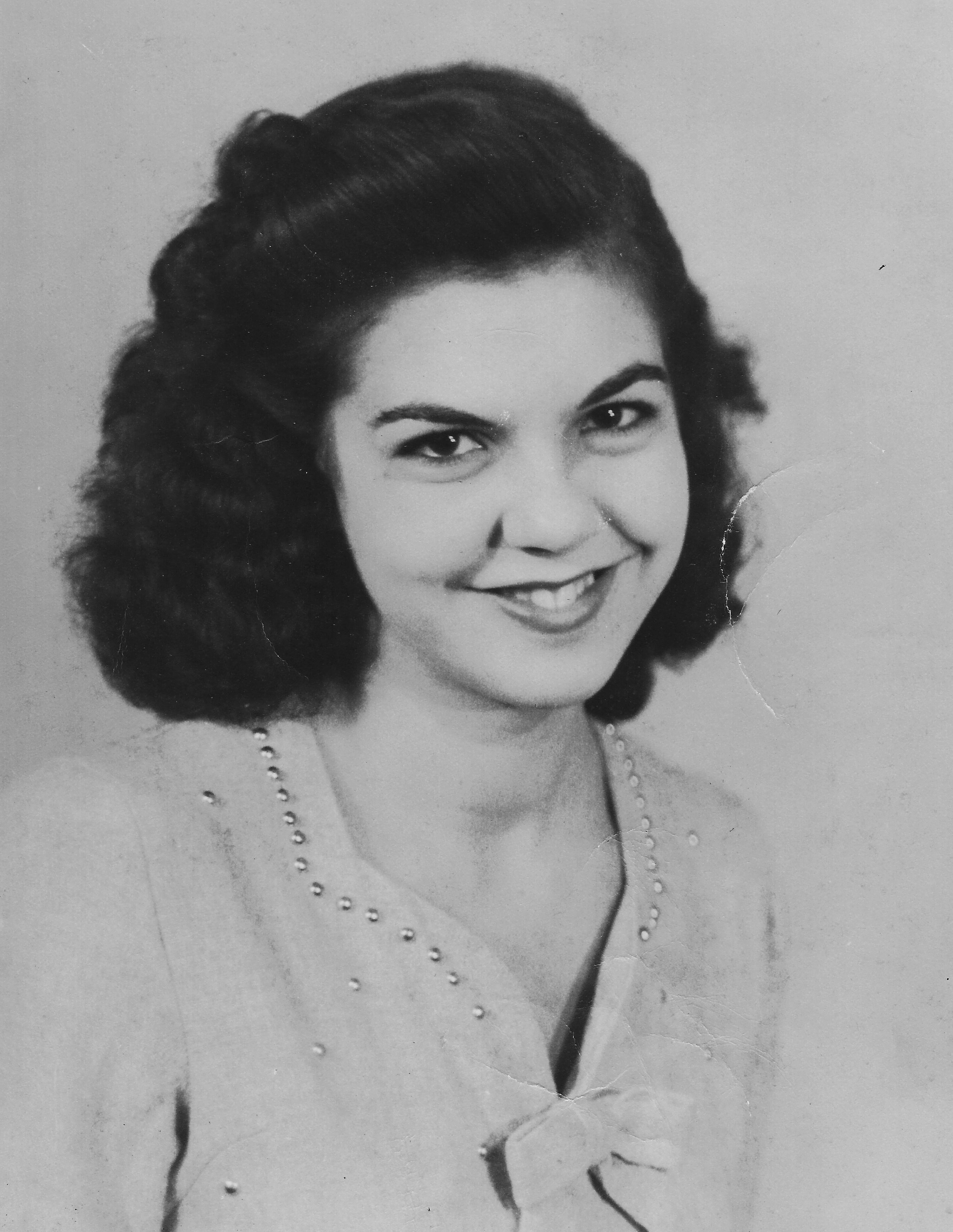 Norma B. Bell