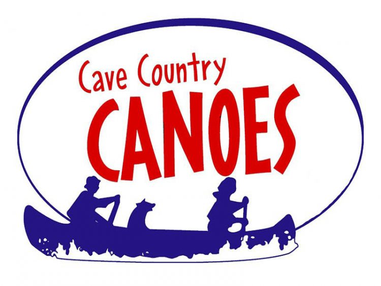Cave Country Canoes interested in old railroad property