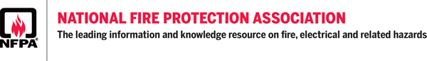 NFPA: Keep fire safety top of mind