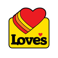Love's Travel Stops coming to Carefree