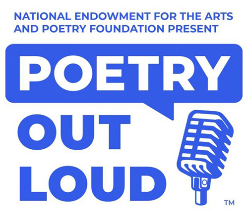 High school students invited to compete in poetry contest