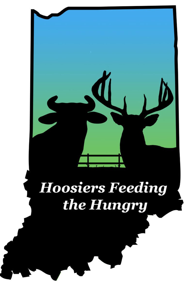 DNR awards grant to pay processing fees on donated deer