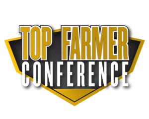 Purdue to host free virtual Top Farmer Conference