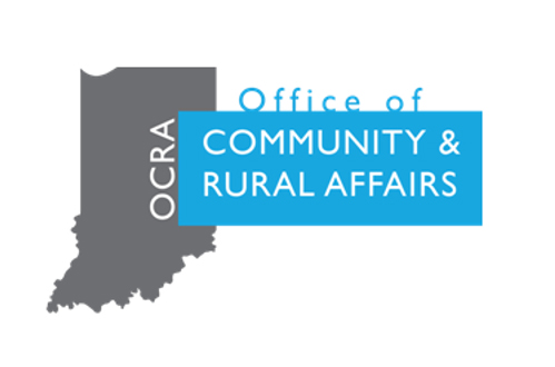 OCRA, DDRS open Round 2 of disabilities grant