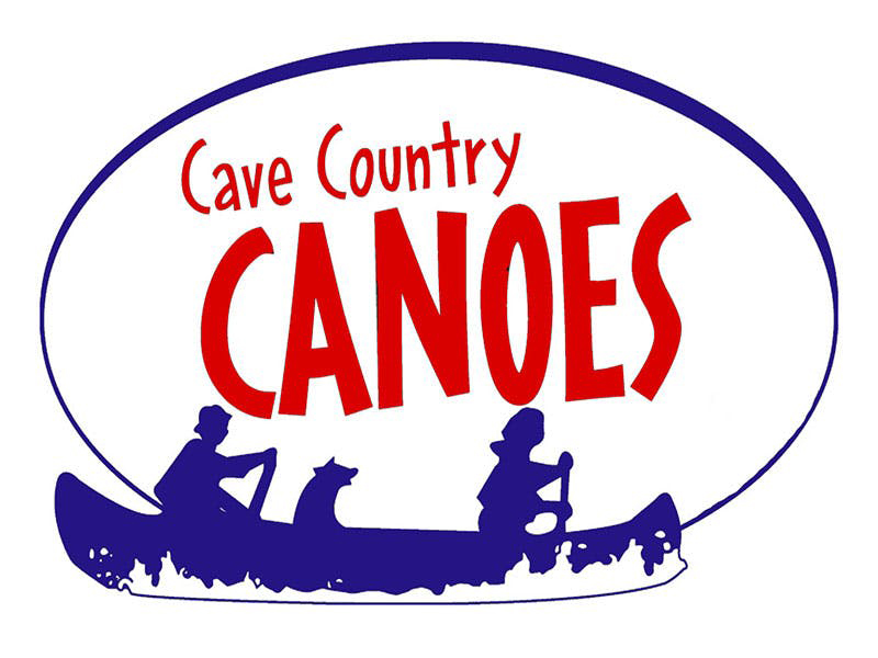 Cave Country Canoes to host free Earth Day event