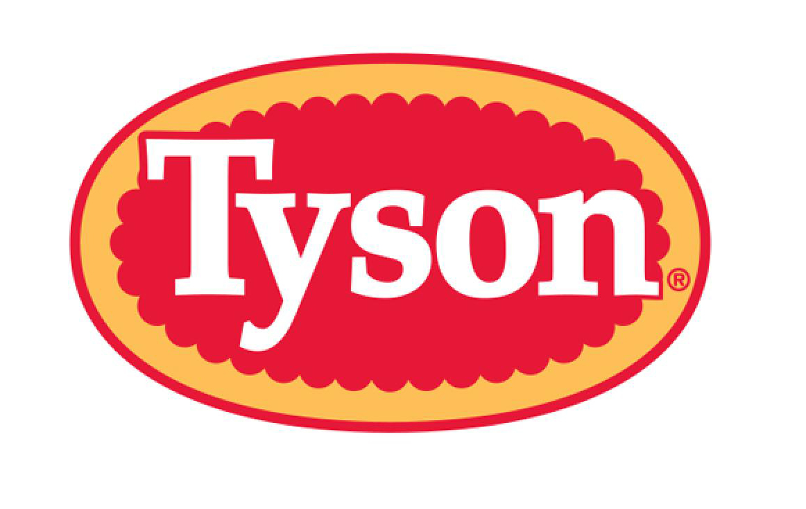 1,500 Tyson Foods team members to receive COVID-19 vaccination