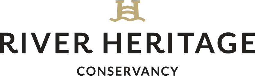3 new members join River Heritage Conservancy board
