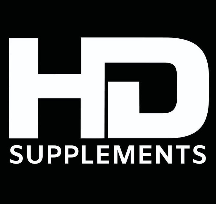 Nutritional aid offered at HD Supplements