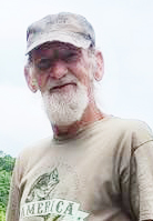 Search continues for missing Milltown man