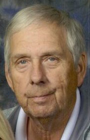 Long-time Panthers' coach Conrad dies