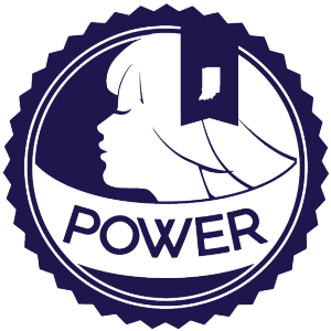POWER Scholarship applications now open
