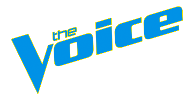 Scott to audition on 'The Voice'